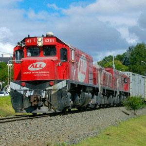 Trem-300x300-