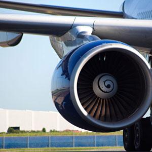 aviao-300x300-1